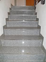 fliesen treppen oliver hohn fliesen marmor granit treppen balkone terassen