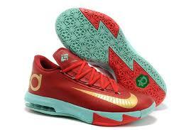 kd christmas women nike air max tailwind kd 6 shoes christmas 180 30