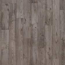 Rubber Laminate Flooring Resilient Vinyl Flooring U2013 Sensible Carefree Floor Mannington
