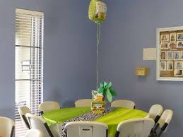 baby lion king baby shower party ideas photo 5 of 38 catch my