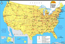Usa Map With Rivers by Us Physical Map Rivers Best Map Of Usa Hudson River Thefoodtourist