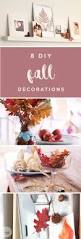 Autumn Decorations For The Home 240 Best Welcome Home Images On Pinterest Felt Sheets Felt