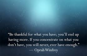 when was the thanksgiving day inspiring quotes about gratitude