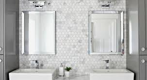 modern ensuite bathroom ideas archives bathroom ideas unique