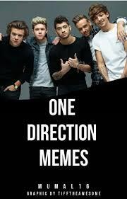 One Direction Memes - one direction memes hiatus hoe wattpad