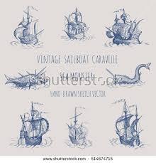 columbus ship stock images royalty free images u0026 vectors