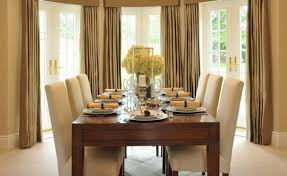 dining room beloved formal dining room wall decor ideas pleasant