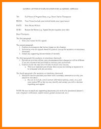 Job Verification Letter Format 4 Explanation Letter Template Teller Resume
