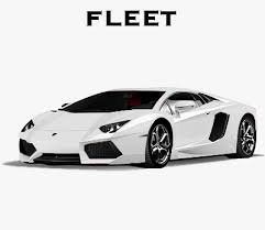 Car Rentals Port Of Miami Exotic Car Rental Miami Welcome To Mph Club