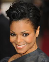 hairstyles for foreheads that stick out on a woman short hairstyles for black women 20 cute and pretty short