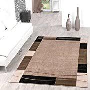 tappeto design moderno tappeti di design per chi ama lo stile moderno shopgogo