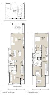 raffles hotel floor plan 20 best floor plans images on pinterest architecture small