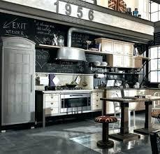 deco retro cuisine cuisine vintage deco retro ka 1 4 chendesign lolabanet com