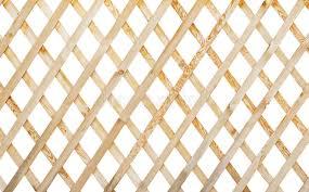 traliccio legno traliccio di legno immagine stock immagine di estratto 15737593