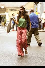 style ideas 19 indian actresses street style fashion ideas this season