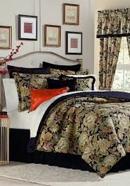 biltmore boulle bedding collection belk collection