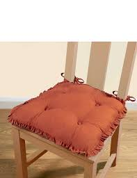 Chair Pads For Dining Room Chairs Dining Rooms Splendid Red Seat Pads Dining Chairs Diamond Design