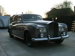 rolls royce silver cloud rolls royce silver cloud lwb