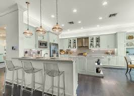 joanna gaines painted kitchen cabinets green joanna gaines reveals 4 favorite color combinations for