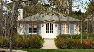 french farmhouse plans french cottage house plans new farmhouse plans french country