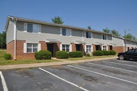 greenville arms apartments 200 ashe drive greenville sc 29617