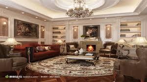 luxury wool rugs luxury living room beautiful living rooms