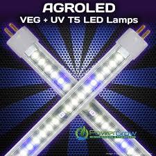 t5 vs led grow lights led grow lights powergrow systems utah hydroponics