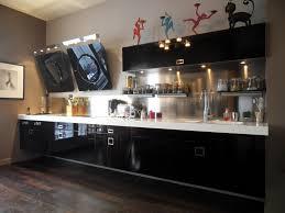 organisation du travail en cuisine cuisine cuisine exterieure lapeyre cuisine exterieure lapeyre