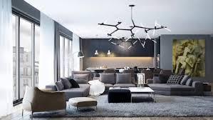 Designer Living Room Sets General Living Room Ideas Living Room Set Ideas Design Your