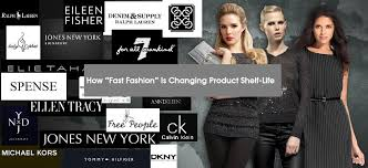 designer clothing wholesale designer clothing apparels for smart heavy