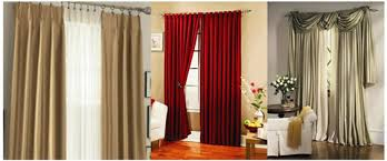 vertical blinds with curtains attached window curtains u0026 drapes