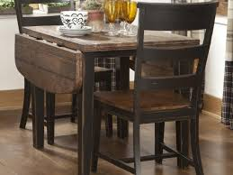 Small Folding Kitchen Table Kitchen Wonderful Drop Down Dining Table Kitchen Table With Leaf