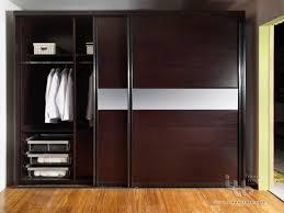 baby nursery bedroom wardrobe closet bedroom wardrobe closet with