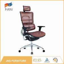 Office Chair For Sale South Africa Office Chairs Wholesale Office Chairs Wholesale Suppliers And