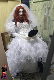 forced feminization wedding the world s best photos of handschellen flickr hive mind