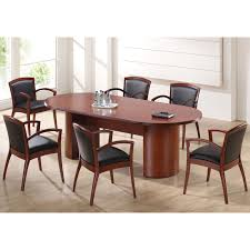 Wooden Boardroom Table Wood Conference Tables