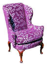 Queen Anne Wingback Chair Wing Chairs Wood Europe Queen Anne The Uk U0027s Premier Antiques