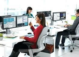 travail dans un bureau bureaux de travail bureau avec plan de travail table de travail