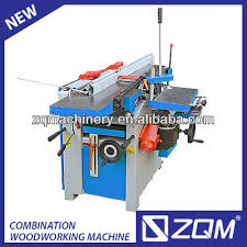 25 simple woodworking machinery buyers egorlin com