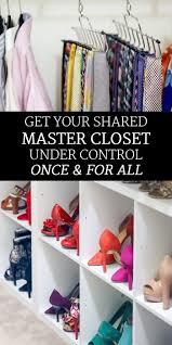 best 25 shared closet ideas on pinterest toddler closet