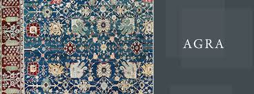 Mansour Modern Rugs Mansour