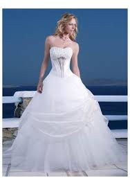 Medieval Wedding Dresses Uk Medieval Strapless Beach Wedding Dresses Wedding Dress Shops