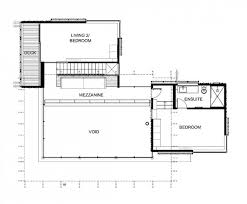 architects house plans 115 best house plans images on house design