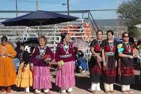 Navajo Rug Song Navajo Song And Dance 03