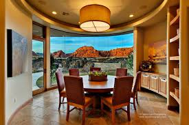 best dining room best dining rooms at stylish eve in 2013 stylish eve