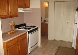 Kensington Place Apartments by Kensington Place Townhomes Roseville Mi Apartment U0026 Townhome