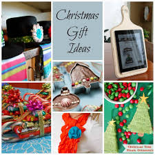christmas gifts ideas for friends ne wall
