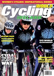 a guide to stylish cycling jackets ss 2015 cycling world ireland november 2015 by cpl media issuu