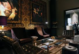 designer hotel hamburg design hotels european travelling advisor