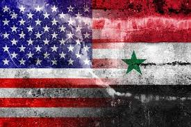 few options for the united states in syria mr